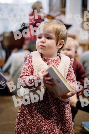 © Bach to Baby 2019_Alejandro Tamagno_Highbury & Islington_2019-12-07 005.jpg