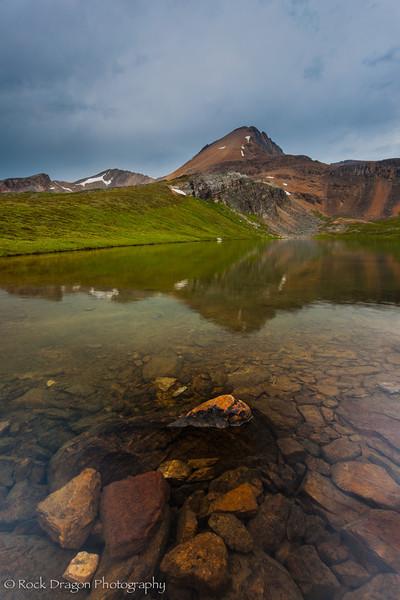 helen_lake-2.jpg