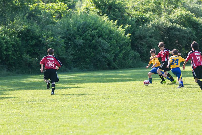amherst_soccer_club_memorial_day_classic_2012-05-26-00895.jpg