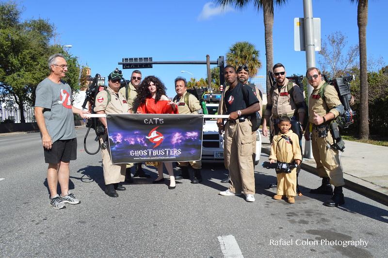Florida Citrus Parade 2016_0038.jpg