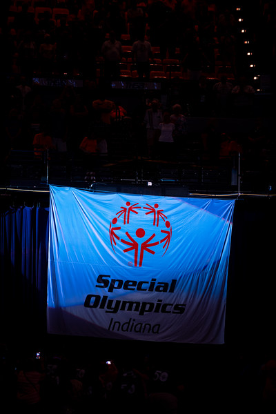20190607_Special Olympics Opening Ceremony-2959.jpg