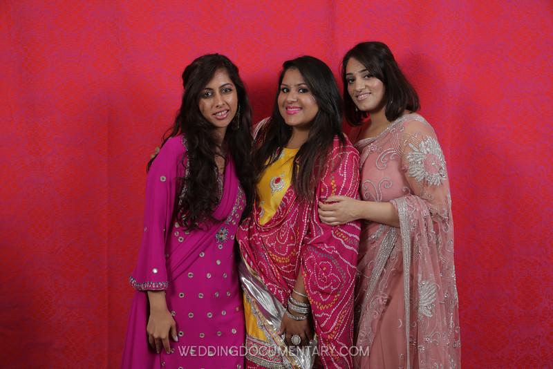 Photobooth_Aman_Kanwar-291.jpg