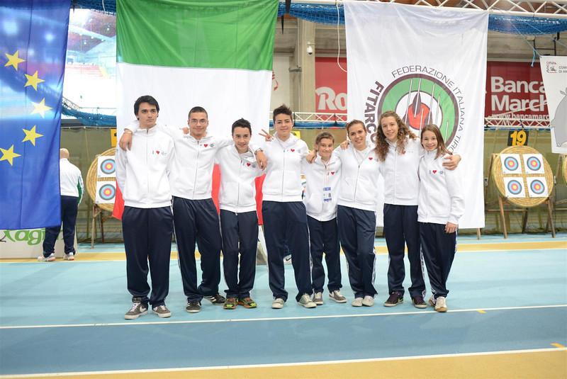Ancona2013_cerimonia (Large).JPG