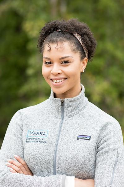 HS Verra-1-139.jpg