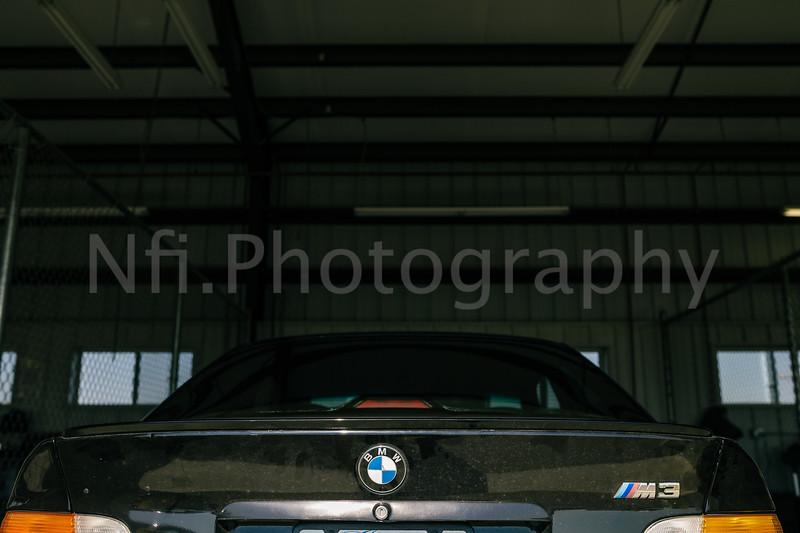 Off Track images-131.jpg