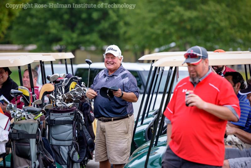 RHIT_Homecoming_2017_Hulman_Links_Golf_Outing-10532.jpg