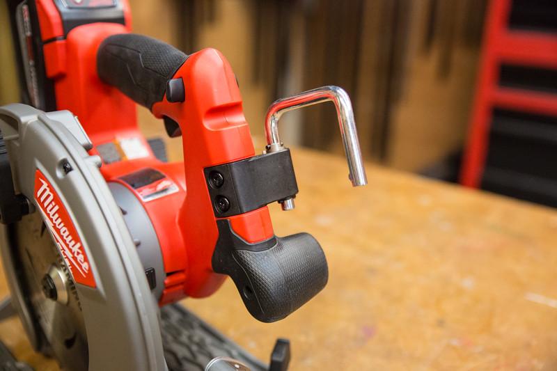 cordlesscircularsawhighcapacitybattery.aconcordcarpenter.hires (18 of 462).jpg