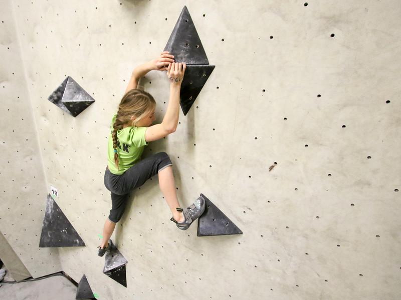 TD_191123_RB_Klimax Boulder Challenge (70 of 279).jpg