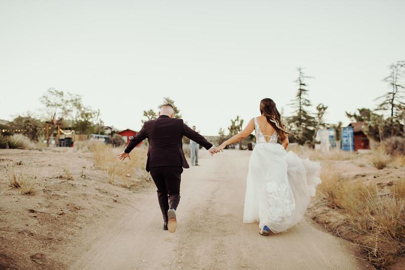 Elise&Michael_Wedding-Jenny_Rolapp_Photography-945.jpg