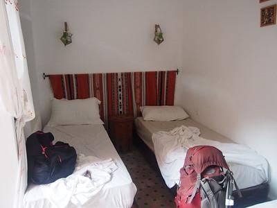 July 10-12 Marrakech