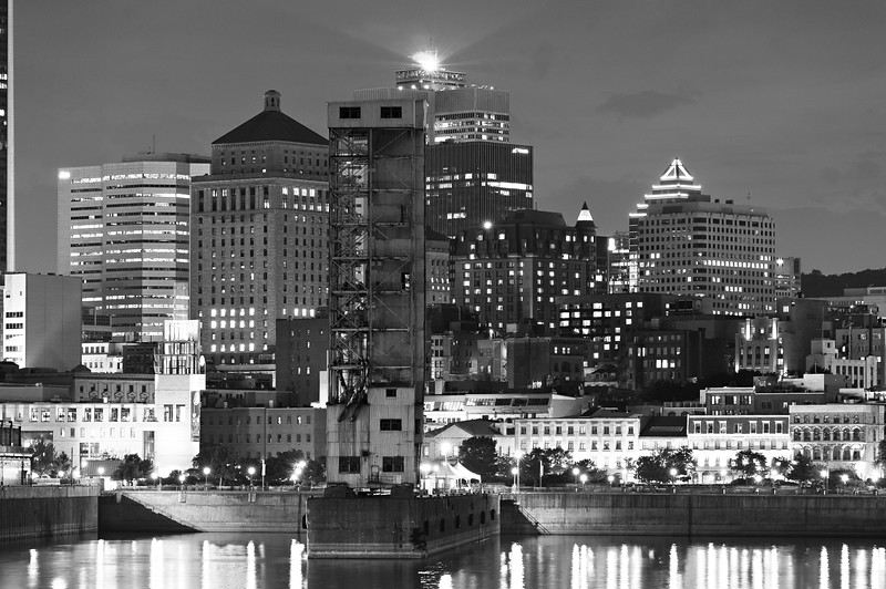 Montreal August 27th 2011 series-7.jpg