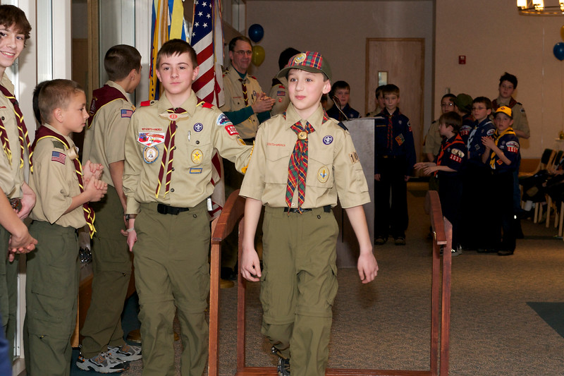Cub Scout Blue & Gold  2010-02-2397.jpg