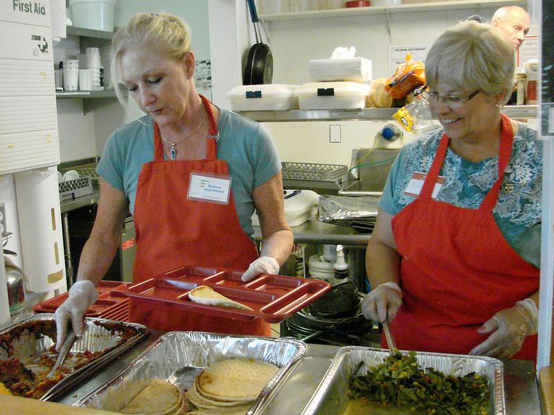 kitchen help 2.JPG