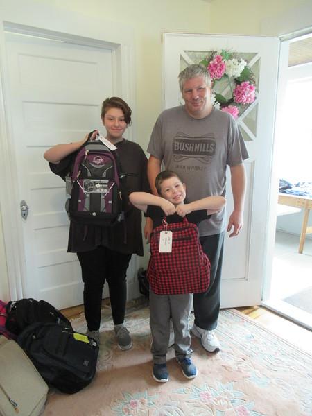 Backpacks3-BR-082218.jpg