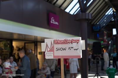 paddepoel 2015-winkelcentrum-fashion en lifestijlshow