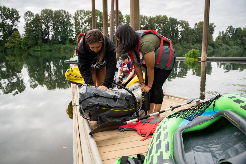 1908_19_WILD_kayak-02716.jpg