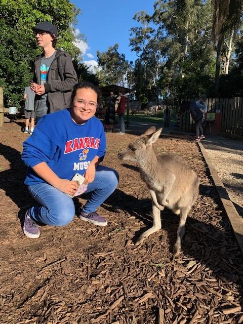 AUSTRALIA 2019-006.JPG