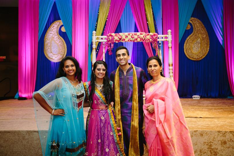 Le Cape Weddings_Preya + Aditya-358.JPG