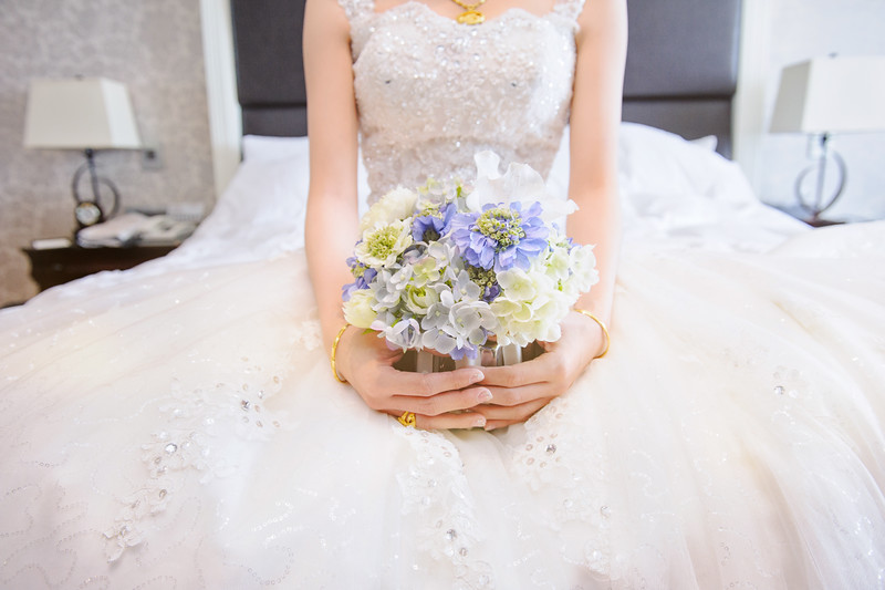 ---wedding_19622937292_o.jpg