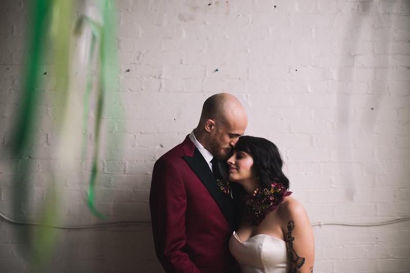 HIP Flashlight Factory Pittsburgh Wedding Venue Miclot154.jpg