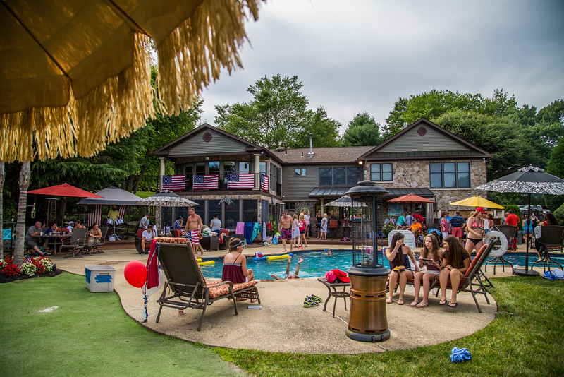 7-2-2016 4th of July Party 0443.JPG