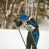 Ski Tigers GLD MW JNQ 121716 162016
