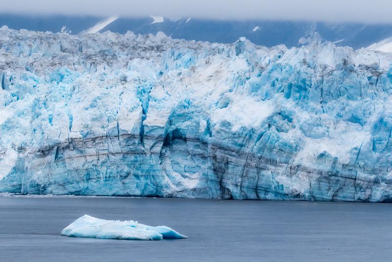 Alaska 2015 - Hubbard Glacier -  072415-075.jpg