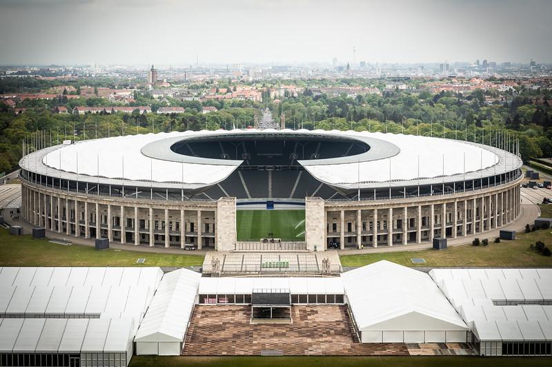 Olympic Stadium-9869.jpg