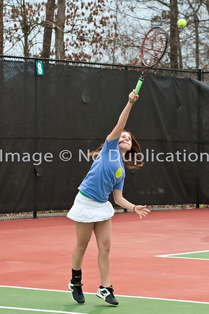 120307CHHS_Tennis_Action