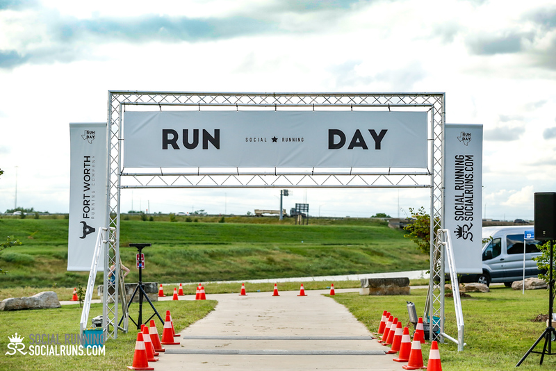 SR National Run Day Jun5 2019_CL_3415-Web.jpg