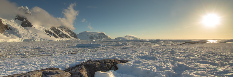 2019_01_Antarktis_04917.jpg