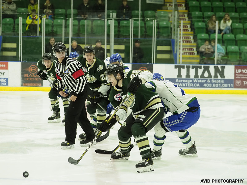 Okotoks Oilers March 8.2019 Playoffs (18).jpg