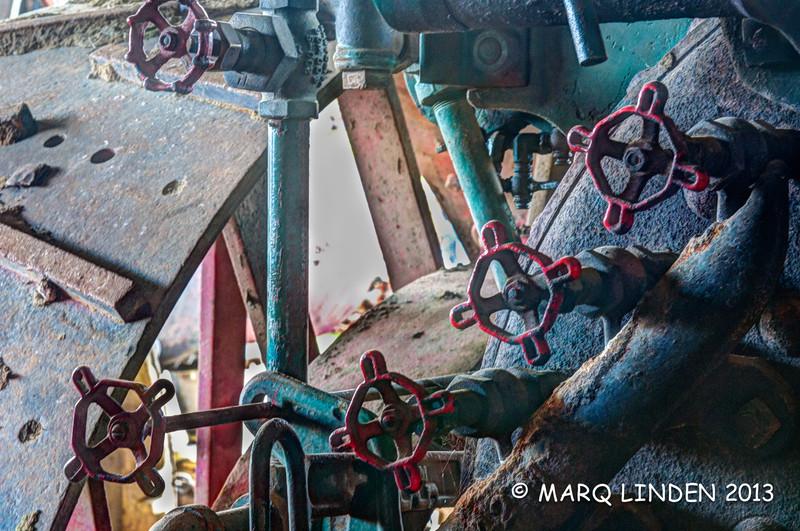 Antique Gas Steam Museum 02092013-197_8_9.jpg