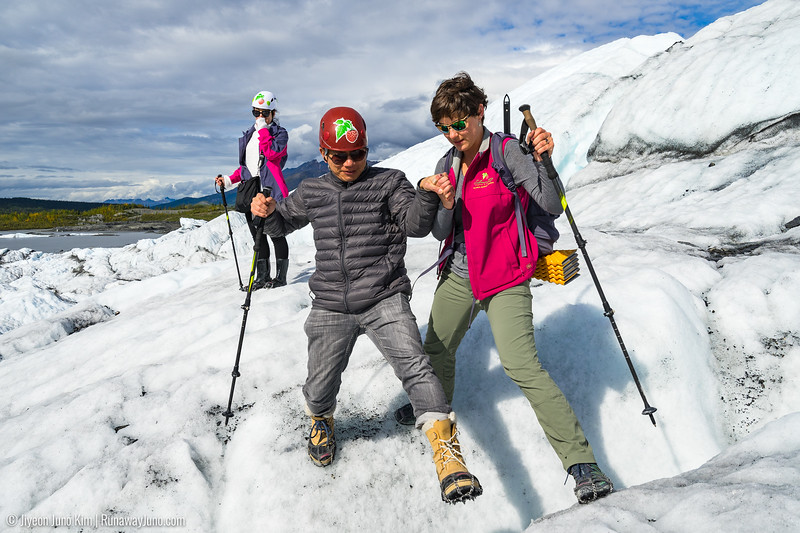 Matanuska Glacier-7846.jpg