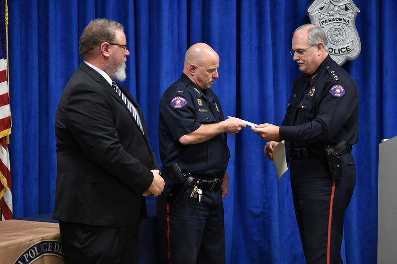 Police Awards_2015-1-26092.jpg