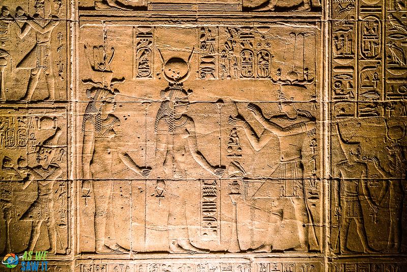 Philae-Temple-04033-30.jpg