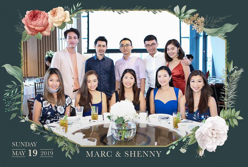 VividSnaps-Marc-Shenny-044.JPG