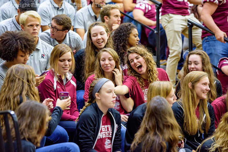 RHIT_Homecoming_2017_PEP_RALLY-11444.jpg