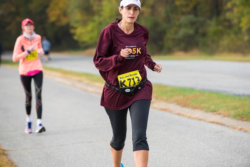 20191020_Half-Marathon Rockland Lake Park_084.jpg