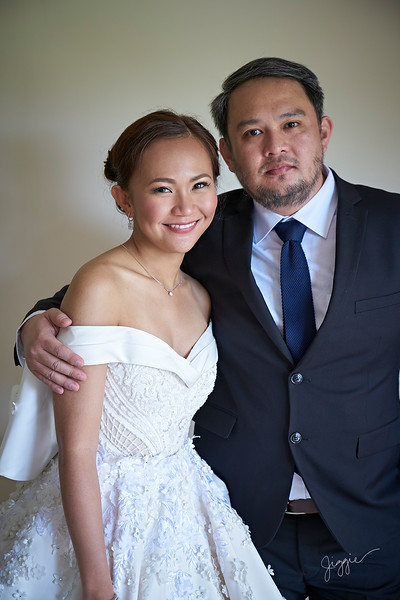 Francis and Kaye by Jiggie Alejandrino 133.jpg