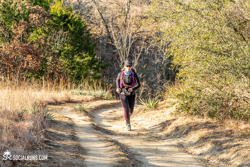 SR Trail Run Jan26 2019_CL_4762-Web.jpg