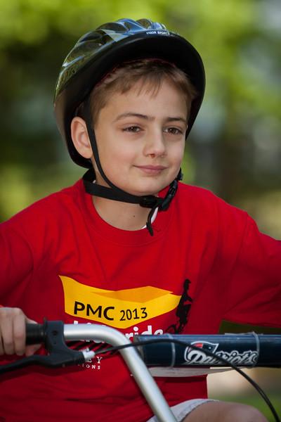 PMC Kids Dover 2013-79.JPG