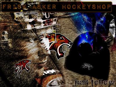 Hockeyshopen 2011-2012