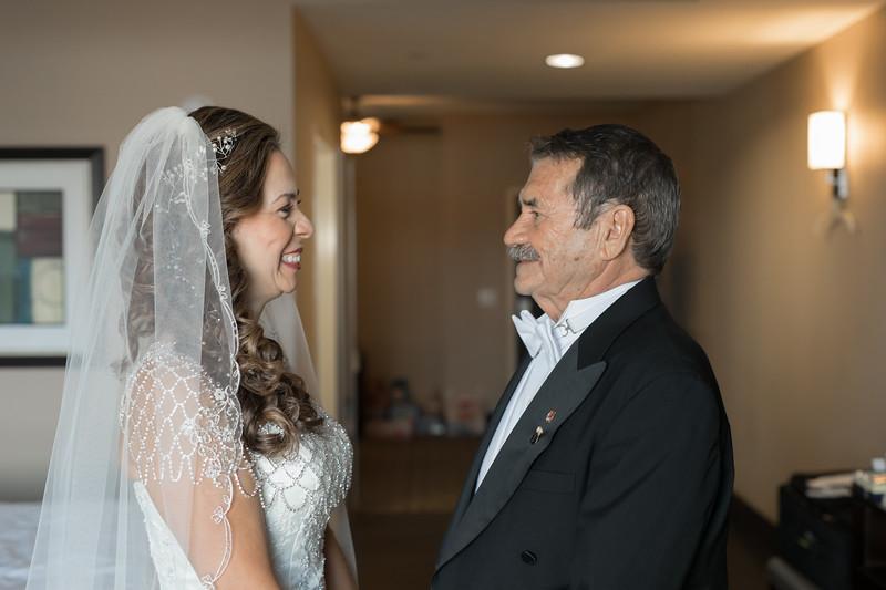 Houston Wedding Photography ~ Janislene and Floyd-1169.jpg