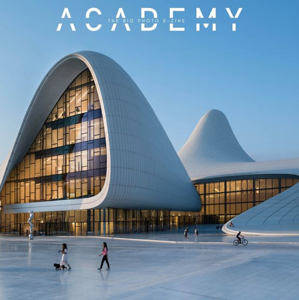 The Photographer Academy E-Zine