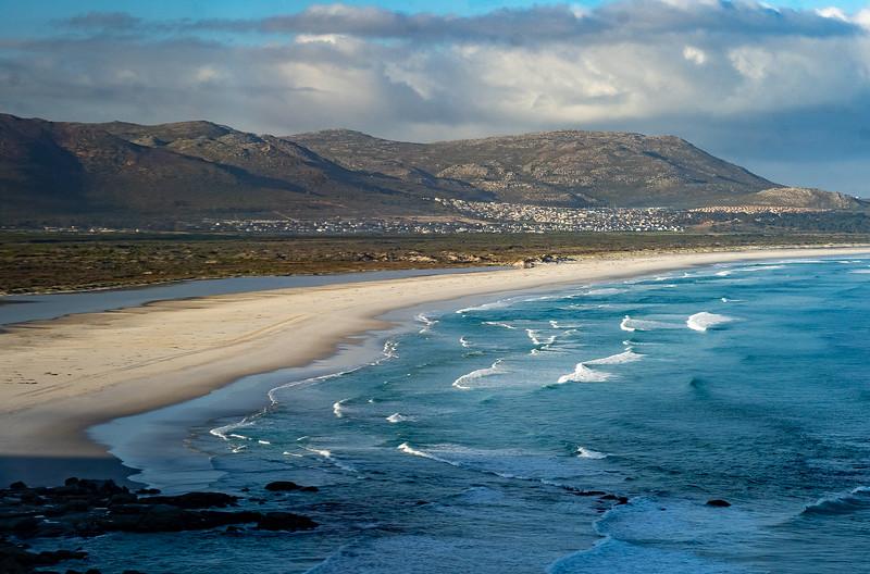 960 Cape Town__DSC7896.jpg