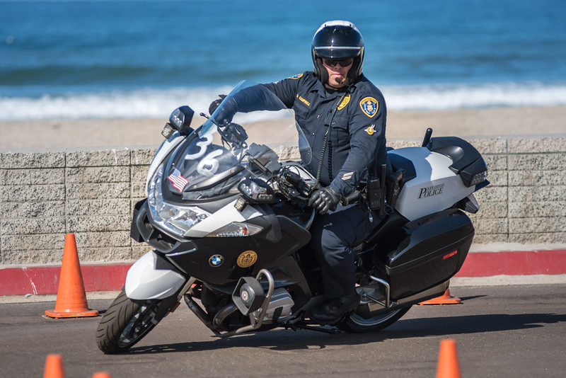 Rider 36-15.jpg