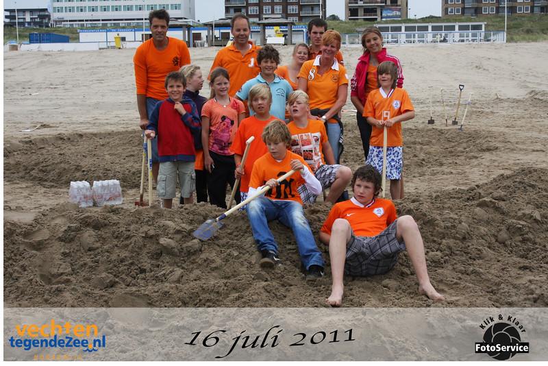 Vechten tegen de zee 2011 (23).jpg
