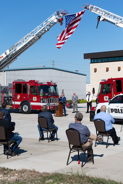 Police and Fire Academy Ribbon Cutting_048.jpg