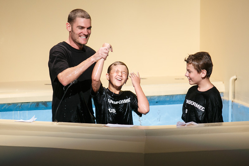 3C-Baptisms-Sept-2016-065.jpg